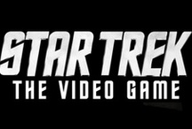 Star Trek: The Video Game - Bandai Namco Games - Funk Gumbo Radio / FUNK GUMBO RADIO is your ticket to great funk/rock music, playing all your favorites of today and yesterday: Funkadelic, Living Colour, The FountNHead, The Jackson 5, Ike & Tina Turner, The Honorable South, American Fangs, The Skins, Trash Talk, Noiseaux, Queens of Sheba BRKN RBTZ, The Moses Gunn, Black Party Politics, Heavy Mojo, The Untouchables, Bloc Party, Lotus Effect, Bastard Seed, Punk Funk Mob, Paper Tongues, Johnnie Heartbreak & the Radical Legs, pILLOW tHEORY, Earl Greyhound and DEATH! / by FUNK GUMBO RADIO