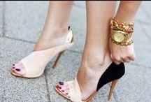 Fashion Photog