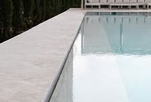 || GARDEN | SMALL POOLS
