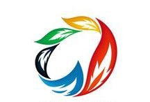 Sochi 2014  / Let's get ready for Sochi 2014 by learning about Russia and the Olympics!