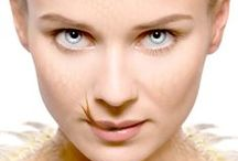 Top SkinCareTips / For A Beautiful Complexion / by Christopher West