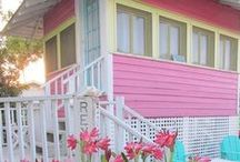 cottages / all things cottage