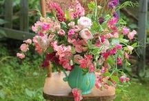 bouquet ideas for the farm stand