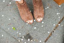 I love it! I want it! / Life is short heels shouldn't be!