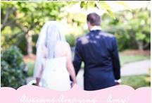 Fab*Brides