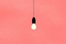 Craft Ideas / by Hannah Engelke