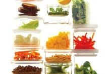 Food Tips, DIY, prep,savings / by Maizie Thompson