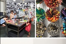 Organization / by Lorena Lee