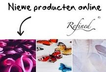 Nieuw op Stijls.nl / Benieuwd naar de nieuwe binnenkomers op www.stijls.nl? Hier vind je ze allemaal! Alle artikelen die nieuw binnen zijn worden direct gepind op dit bord. Zo blijf je altijd op de hoogte. Als je op de pin klikt wordt je doorgelinkt naar het product op de website, super handig!