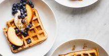 Spelt Breakfast Recipes