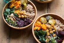 #VivaLaVeggies / All things vegetables, veggies, recipes, and more