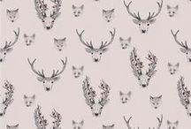 patterns addicted / #pattern #designElements