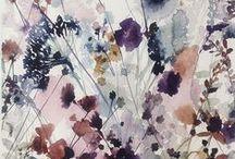 Prints. / by Eryn .