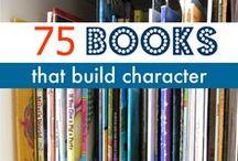 For Homeschoolers / Tips, activities, and resources for homeschooling parents.