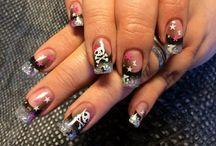 Nails / Nails ❤️