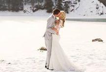 Wedding / by Angela Hiatt