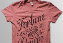 Cool { tshirts } / Roots of true clothing  #kickass #tshirt #cooltee