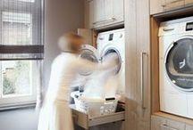 Laundry / by b a r b a r a