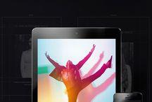 app - tablet