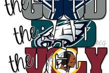 NFL / Football Information