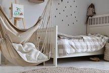 Kids room / #interion #kids #kidsroom / by Simple Flair