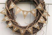 Eijerkamp ♥ Kerstmis / De feestdagen staan weer voor de deur! Eijerkamp heeft speciaal voor jou een mooi inspiratiebord samengesteld op het gebied van wonen, koken en knutsels. / by Eijerkamp - Wooninspiratie, tips & trends