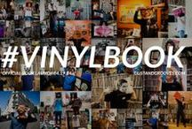 #vinylbook / Dust & Grooves: Adventures In Record Collecting.  A book about vinyl record collectors.  The official book of Record Store Day 2014   #vinylbook #vinyl #records #vinylrecords #music #photography  Bit.ly/vinylbook