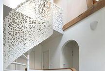 Structure / Architecture & design / by Maggie McKee