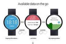 App for Watch