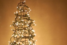 Holidays / From St. Patty's to Christmas...these ideas CANNOT be forgotten.