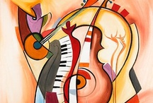Art / by Milwaukee Symphony Orchestra