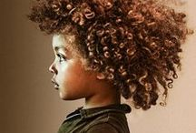 Kids style * Olliebollies / by Olliebollies ♥