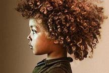 Kids style * Olliebollies / by Olliebollies ♥