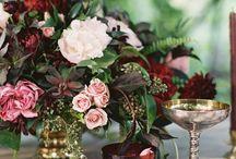 Wedding / by Ashleigh Britton