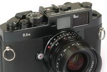 cameraddict