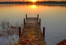 Autumn love....ByMAR