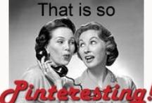 #PINTEREST Pins