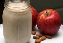 bon à manger / Healthier, cleaner recipes.
