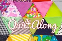 Crochet/Quilt