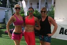 Get Fit Lose Weight Rachel Holmes / Do you need to get fit? Shape up? Too busy to get to a gym then join my 7 day Fitness Challenges. No equipment required at all here - just add your email address for instant access https://rachelholmes.leadpages.net/fitnesspilates7daychallengepage-name/