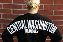 Wildcat Shop Clothing & Accessories / In-Store & Online Clothing & Accessories
