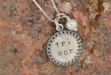 Mother's Day Gifts from ChalkTalkSPORTS / The perfect gifts for sports moms for all athletes!