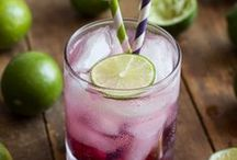 Popular Drink Recipes