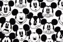 Disney / Fondos Y Cosas De Disney!!