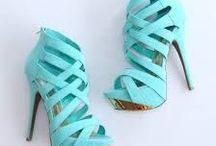 Tacones!!! / Zapatos De Tacón!!