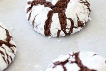 cookie recipes and tips