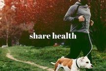 Share Health