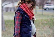 Maternity / by Olivia Donald
