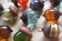 Jewelry to Make / by Claudia Elzinga