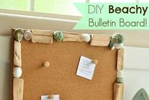 DIY Projects / by Apartments.com